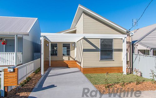 72 Rodgers Street, Carrington NSW 2294
