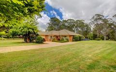39 Osborne Road, Burradoo NSW