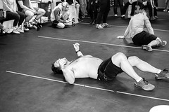 02-24-2017-BAF_1274 (bflinch1) Tags: crossfit crossfitgames crossfitopen workout fit fitpeople community lifting workingout
