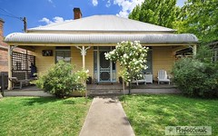 182 Brown Street, Armidale NSW