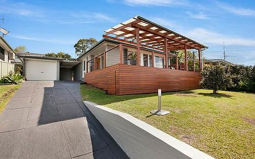 97B Landy Drive, Mount Warrigal NSW 2528