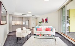 577/4 The Crescent, Wentworth Point NSW