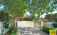 315 Cobbitty Road, Cobbitty NSW