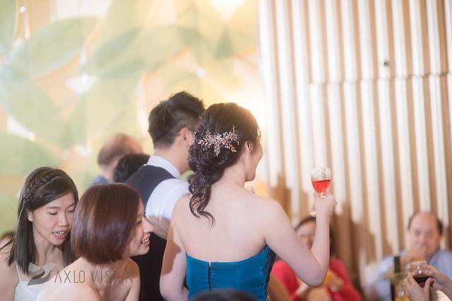 WeddingDay20161118_227