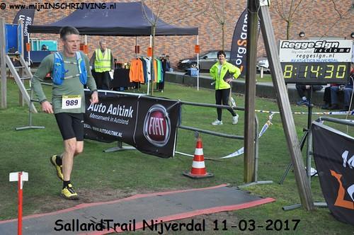 SallandTrail_11_03_2017_0861