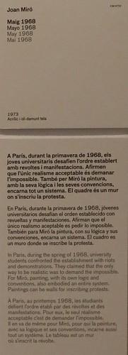 IMG_5851 L'ART CONTEMPORAIN : UNE IDEOLOGIE TRES SERIEUSE