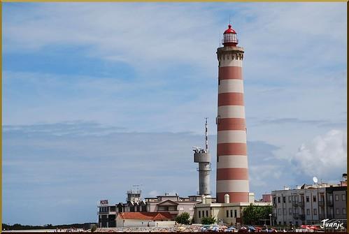 Faro de Barra (14-7-2010)
