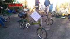 DSC_2544 (anglepoise) Tags: boa april 2017 moulton bicycle mbc alexmoulton smallwheel
