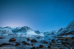 Norway (gscatani) Tags: nikon d750 norway fxauroratromsnorwayno 1424mm f28 afs g ed n