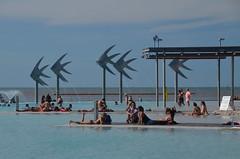 Lagune de Cairns