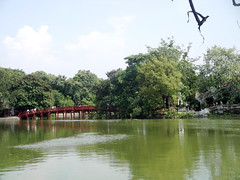 DSCF3607 (travelustful) Tags: city travel people urban monument nature architecture buildings landscape town scenery asia southeastasia culture vietnam backpacking baguette pho saigon hochiminh frenchcolony