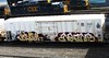 begr - enrons (timetomakethepasta) Tags: up train graffiti pacific union d30 freight reefer enron armn vts begr wge