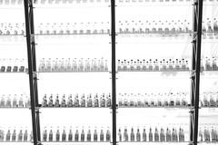 Soda Heaven (radargeek) Tags: oklahoma route66 ok pops arcadia julesphotochallengegroup