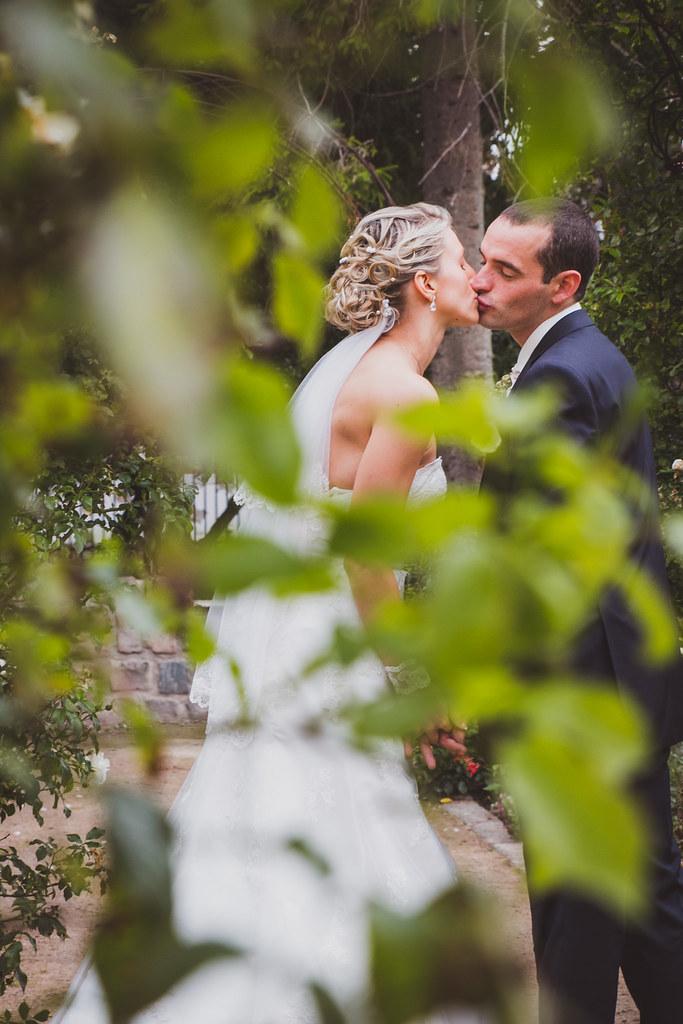 baise mariée elsene