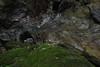 running water (Molly Des Jardin) Tags: park trees plants usa green water rock stone creek forest flow waterfall moss rocks state pennsylvania stones rocky running lancaster algae 2014 susquehannock drumore 43215mm