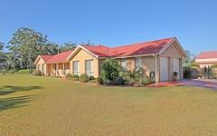 194 Slaughterhouse Road, Ulladulla NSW