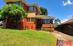 9 Amazon Road, Seven Hills NSW