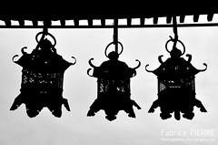 Japan - July August 2015 (www.fabricepierre-photographe.com) Tags: japan japon black white mono monochrome wwwfabricepierrephotographecom fabrice pierre photographe photographer