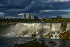 Niagara Falls-128 (vaabus) Tags: ontario canada nature water river niagarafalls outdoor wideangle niagara bridalveilfalls attraction horseshoefalls cliftonhill skylontower niagarafallsontario niagarafallsny nikond5500