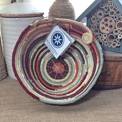 "Small Table Basket #0752 • <a style=""font-size:0.8em;"" href=""http://www.flickr.com/photos/54958436@N05/20919814784/"" target=""_blank"">View on Flickr</a>"