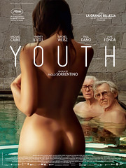 Youth-0009 (Unification France) Tags: