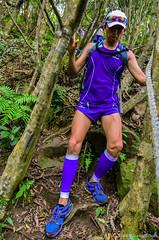 663 DSC_9924 (Frankie Tseng ()) Tags: sports sport race 50mm nikon outdoor flash running tokina runners nikkor 70300mm runner tamron 90mm f8 1224mm f28 f4 1870mm sportsphotography otterbox trailrunning aae sb900 yongnuo yn568