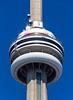 Main Pod (Eridony) Tags: toronto ontario canada tower downtown cntower entertainmentdistrict constructed1976