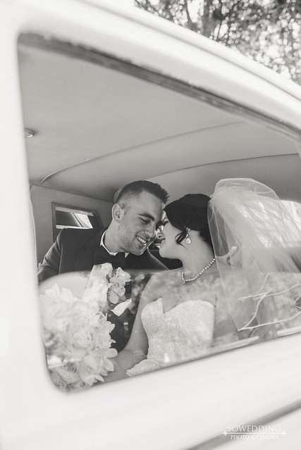 ACStephanie&Lucas-wedding-HL-HD-0225