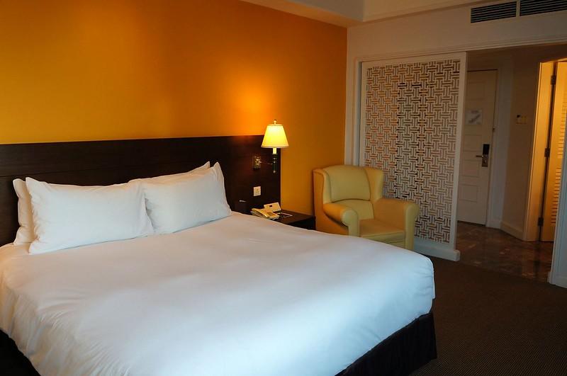 河內Sofitel Plaza Hotel