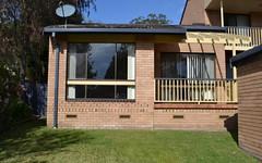 5/215 Elizabeth Drive, Vincentia NSW