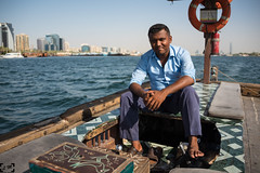 People of Dubai (lomerle92) Tags: travel people nikon dubai arabia aroundtheworld