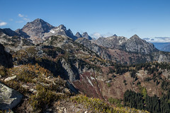 20151003-IMG_9958 (Ken Poore) Tags: washington hiking cascades larches northcascades geolocation maplepassloop geocity camera:make=canon exif:make=canon goldenlarches geo:lat=4850001 geocountry geostate exif:lens=ef24105mmf4lisusm exif:aperture=ƒ90 exif:model=canoneos6d camera:model=canoneos6d exif:focallength=35mm exif:isospeed=100 geo:lon=12075569833333