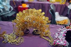 Hong Kong Traditional Chinese Opera (iris_709394) Tags: phoenix opera traditional chinese crown