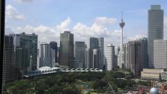 - Malaysia Kuala Lumpur (Hussein.Alkhateeb) Tags: malaysia kuala lumpur