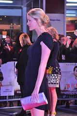 Caroline Winberg x Première Portraits Ltd (lovellpatrick754) Tags: model blonde tall swedishmodel carolinewinberg swedishactress scandinavianmodel scandinavianactress