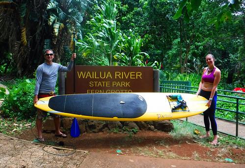 2015 Kauai Paddle Adventure  (132)