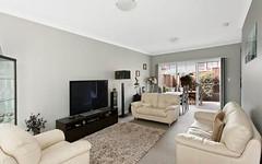 3/215 Rothery Street, Bellambi NSW