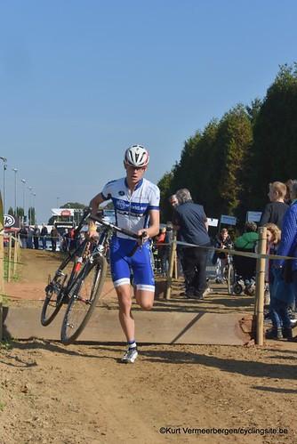 Junioren Nossegem (380)