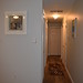 305 31st St Hallway