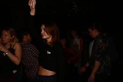 Audio Asylum: Liverpool Launch (dannyjohnryder) Tags: music canon eos lowlight dj gig techno audio canoneos musicphotography canondigital canonlens gigphotography canonflash 18135mm audioasylum 700d canon700d canoneos700d efs18135mm eos700d