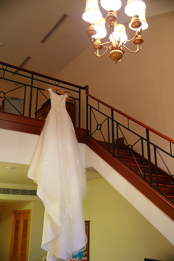 My wedding_0001