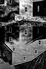 Red Mill Clinton N.J. (Chip Renner) Tags: hdr historic redmill clinton pinholerenner photomatix blackwhite bw church religion christian catholic religious faith architecture building cross christianity god chapel spiritual holy pray jesus prayer christ vector background icon symbol old illustration sign stained worship isolated glass cathedral window light traditional interior gothic love design altar silhouette spirituality sacred retro inside bible belief art structure life heaven vintage congregation protestant orthodox saint confirmation ancient catholicism landmark easter baptism medieval sanctuary historical pew