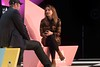 THE WEB SUMMIT DAY TWO [ IMAGES AT RANDOM ]-109829