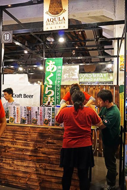 BeerFes-42