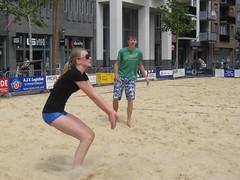 Beach 2010 jeugd 24