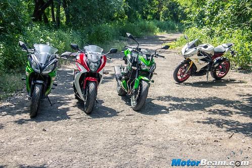 Ninja-650-vs-Honda-CBR650F-vs-Z800-vs-Triumph-Daytona-675-09