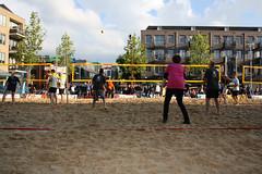 Beach 2011 do 055