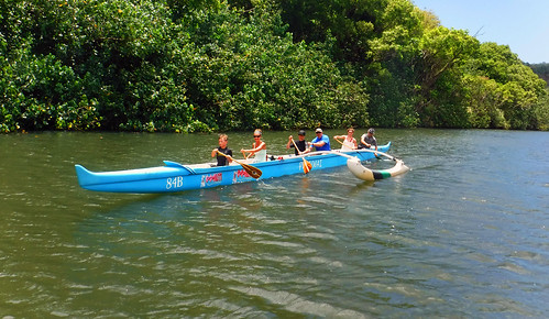 2015 Kauai Paddle Adventure  (127)