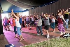 2015_CarolynWhite_Friday (67) (Larmer Tree) Tags: dance workshop friday bigtop 2015 handsintheair danceworkshop carolynwhite