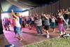 2015_CarolynWhite_Friday (67) (Larmer Tree) Tags: 2015 friday workshop handsintheair bigtop carolynwhite dance